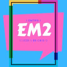Logo emtwo