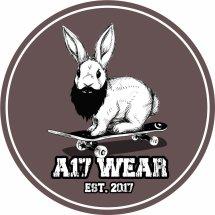 Logo A17WEAR