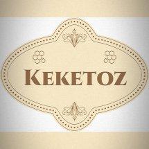 Logo keketoz