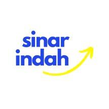 Logo CV. Sinar Indah
