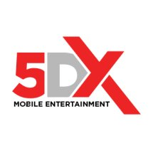 5DXMobile Brand
