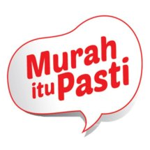 Logo Asli Murah Murah