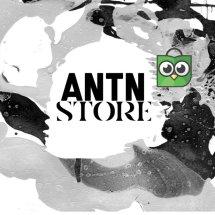 Logo AntnStore