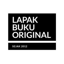 Logo bukuindonesia