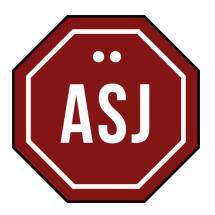 Logo Alat Safety Jakarta