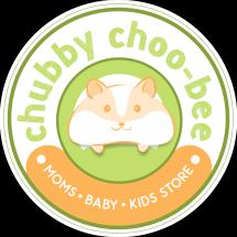 Logo CHUBBY CHOO-BEE