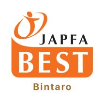 Logo Japfa Best Bintaro