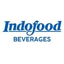 Logo Indofood Beverages