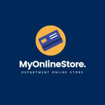 Logo MyOnlineStore.