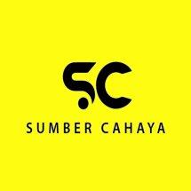 Logo sumbercahaya_fatimah