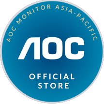 AOC Official Store Brand