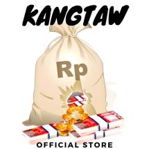 Logo Kangtaw Official Store