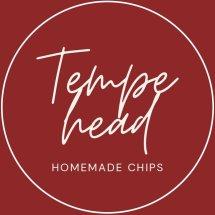Logo Tempehead