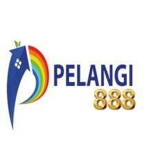 Logo TOKO PELANGI 888