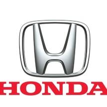 Logo Honda Perkasa Klaten