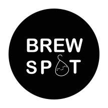 Logo Brewspot
