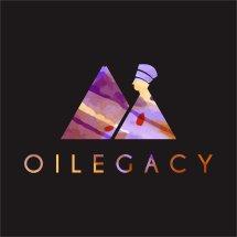 Logo Oilegacy