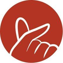 Logo RasaSayangKita