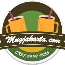 Logo Mug Jakarta