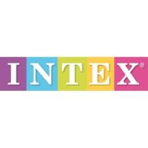 Logo Intex-Indonesia