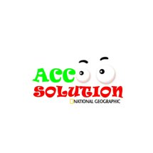 Logo Accesories solution