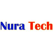 Logo nura tech