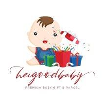 Logo heigoodbaby