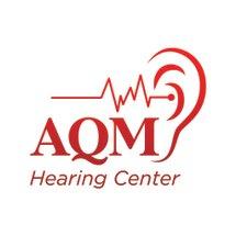 Logo AQM Serpong BSD Tangerang