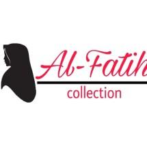 Logo al-fatihhijab