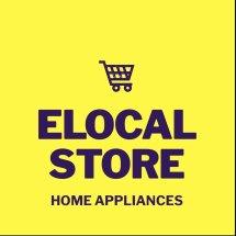 Logo eLocalStore Jakarta