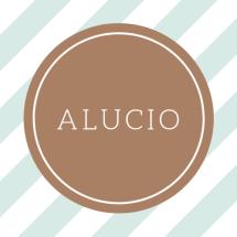 Logo Alucio-1