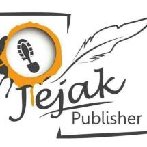 Logo Jejak Publisher