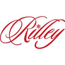 Logo Rilley Official Shop