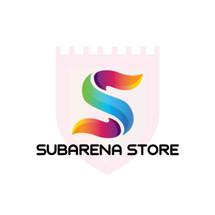 Logo subarena-store