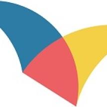 Logo LiteraturPerkantasJatim