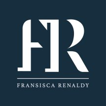 Logo Fransisca Renaldy Shoes