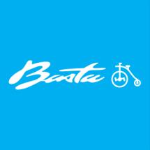 Basta Brand