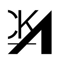 Logo CKA House