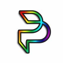 Logo PartPlus