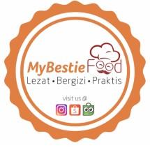 Logo Mybestiefood