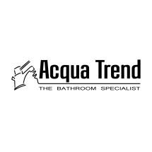 Acquatrend Bathroom Brand