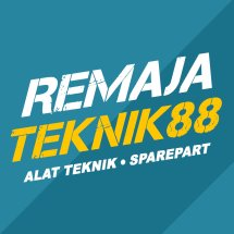 Logo Remaja Teknik 88