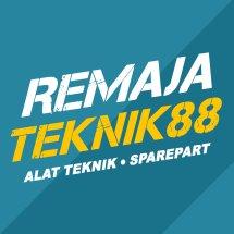 logo_remajateknik88