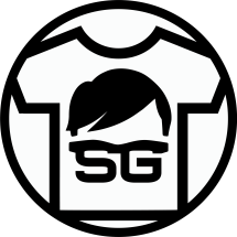 Logo ShirtGeek