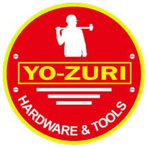 Logo Yozuri STS