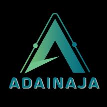 Logo AdainAja
