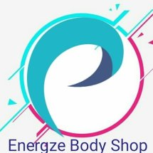 Logo energzewatercom
