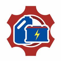 Logo Cakra Motor 11