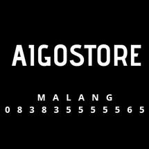 Logo AIGOSTORE_01