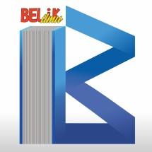 Logo Belik Ilmu2